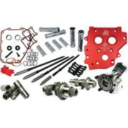 Fueling 525 Reaper Camchest Kit