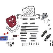 Fueling 543 Camchest Kit-Twin Cam