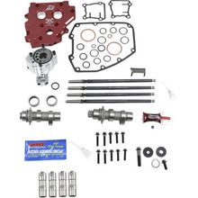Fueling 574 Camchest Kit-Twin Cam