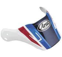 Arai XD4 Replacement Visors-Africa Twin