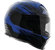 Speed and Strength SS900 Evader- Blue
