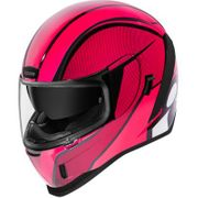 Icon Airform Conflux- Pink