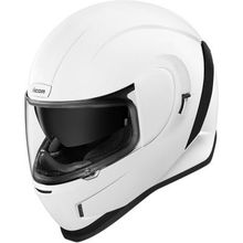 Icon Airform Gloss- White