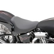 Drag Specialties - Solo Seat - Smooth - FXST '00-'05