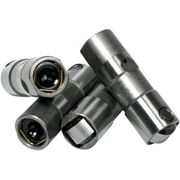Feuling - Tappet Set - Twin Cam/M8
