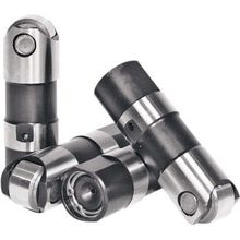 Feuling - Tappets - Race Series - Twin Cam