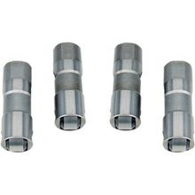 Comp Cams - Hydraulic Tappet - Full