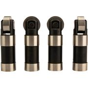 Comp Cams - Tappet - Evolution - Performance Forged - Set of 4