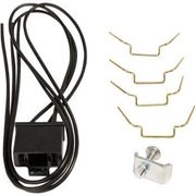 EMGO - Lucas Headlight Shell Hardware Kit