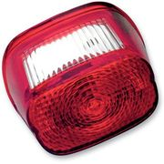 Drag Specialties - Replacement Taillight Lens