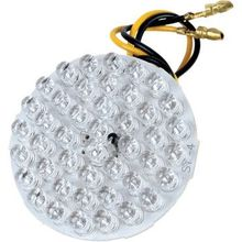 Drag Specialties - Replacement Amber LED Board