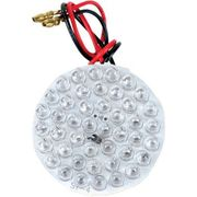Drag Specialties - Replacement Red LED Board