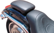 Danny Gray Detachable Pillion Pad Wide