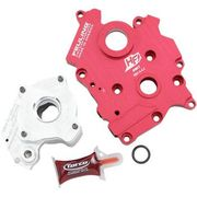 Feuling - Oil Pump with Cam Plate - HP+ - M8