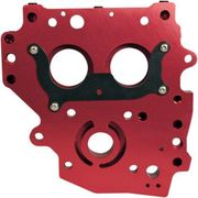 Feuling - Support Plate - Twin Cam