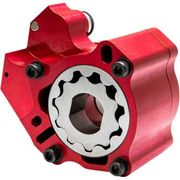 Feuling - Race Oil Pump - M8 Water Cooled