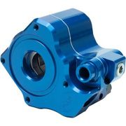 S&S Cycle - Twin Cooled Oil Pump - M8