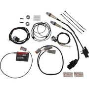 Dynojet - Auto Tune Kit - Harley-Davidson - includes weld-in 18mm bungs