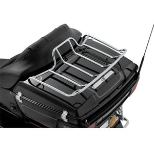 Kuryakyn Luggage Rack for Tour Packs