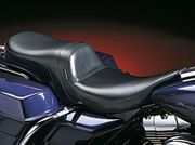 Daytona 2-Up Seat- Smooth