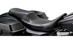 Nomad 2 Seat Smooth