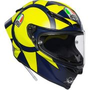 AGV Pista GP RR Series