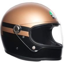 AGV  X 3000 Legend Superba
