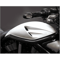 Airbox Covers