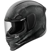 Icon Airframe Pro Construct- Black