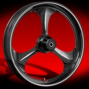 AMP Starkline Wheel