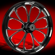 ARC Starkline wheel