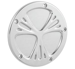 Arlen Ness Derby Cover 5 Hole