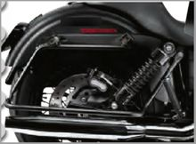 Bagger Tail Kit for Dyna