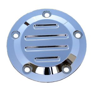 Ball Mill 5-Hole Point Cover