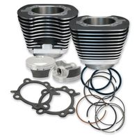 Big Bore Stroker Kits
