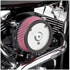 Big Sucker™ Stage I Air Cleaner Kits