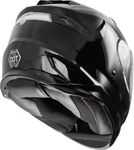 GMAX - FF-98 FULL-FACE HELMET BLACK