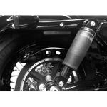 Legend Air-A Sportster Adjustable Air Suspension