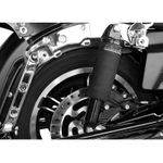 Legend Air-A Adjustable Tri-Glide Air Suspension
