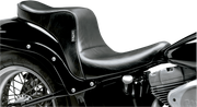LePera CHEROKEE CUSTOM SEAT SMOOTH