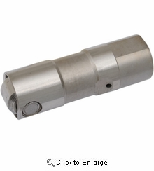 Comp Cams - V-Thunder™ Tappet Assembly - Twin Cam - High Energy