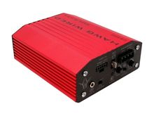 Hawg Wired Competition Series 300W