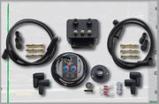 Compu-Fire Complete Ignition Kit