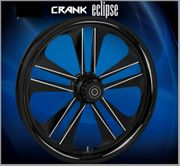 Crank Eclipse