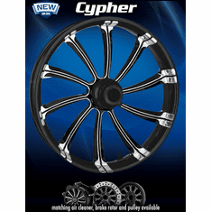 Cypher Eclipse
