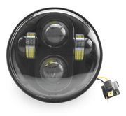 Cyron Urban5 LED Headlight 5 3/4 in