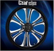 Czar Eclipse