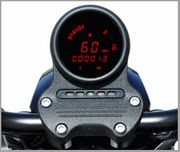 Dakota Digital Direct Plug-in for Dyna and Sportster