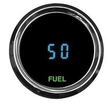 Dakota Digital HLY-3061 Fuel Level Gauge