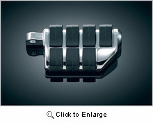 Dually ISO-Pegs
